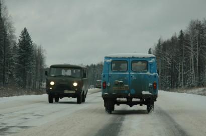R-Russland_025