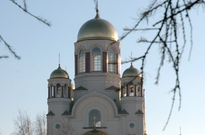 R-Russland_031