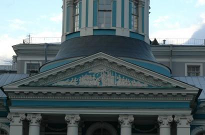 R-Russland_001