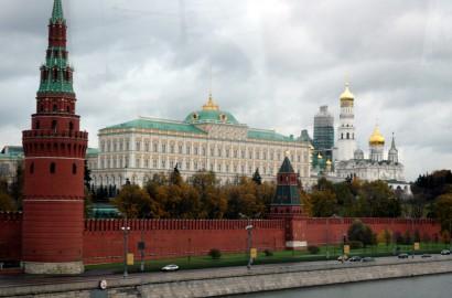 R-Russland_005