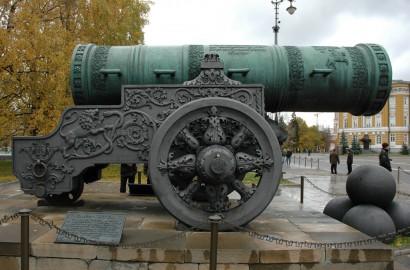 R-Russland_006