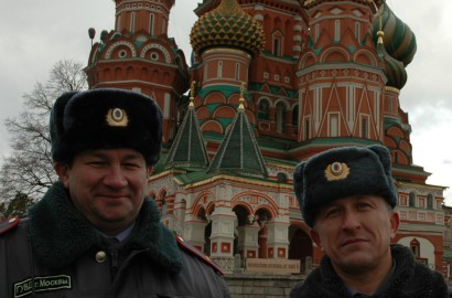 R-Russland_008