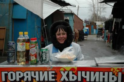 R-Russland_009