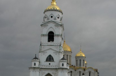 R-Russland_010