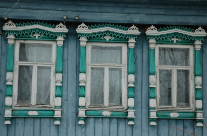R-Russland_012