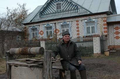 R-Russland_016
