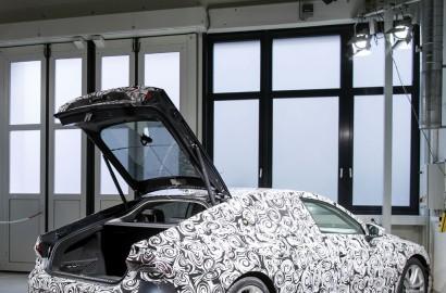 A-Audi-Qualitt-231117_003-Absicherungslauf