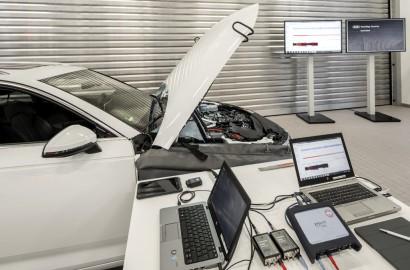 A-Audi-Qualitt-231117_011-Servicetechnik