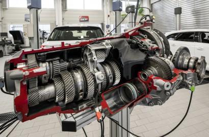 A-Audi-Qualitt-231117_012-Servicetechnik