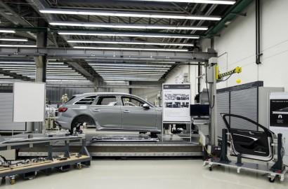 A-Audi-Qualitt-231117_013-Meisterbock