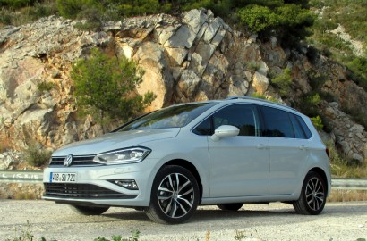 A-VW-Golf-Sportsvan-271117_001