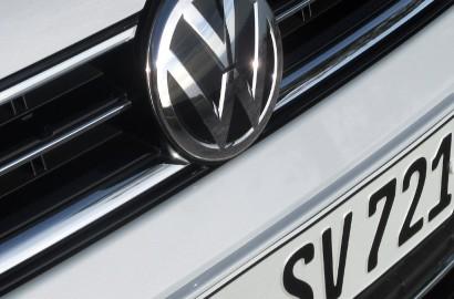 A-VW-Golf-Sportsvan-271117_002