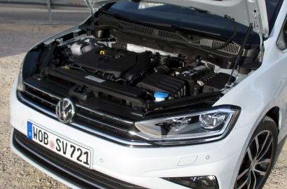 A-VW-Golf-Sportsvan-271117_003