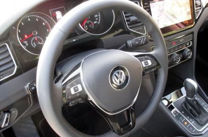 A-VW-Golf-Sportsvan-271117_004