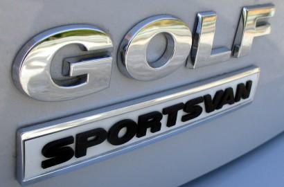 A-VW-Golf-Sportsvan-271117_005