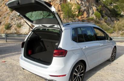 A-VW-Golf-Sportsvan-271117_006
