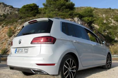 A-VW-Golf-Sportsvan-271117_007