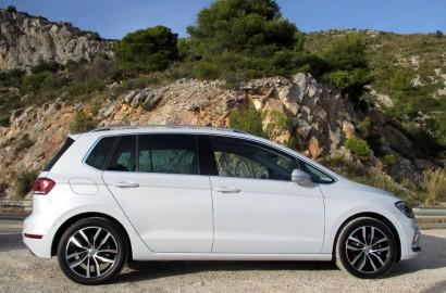 A-VW-Golf-Sportsvan-271117_008