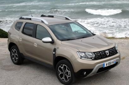 A-Dacia-Duster-301117_001