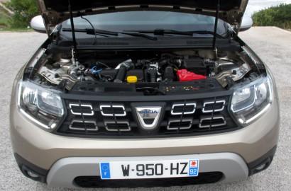 A-Dacia-Duster-301117_003
