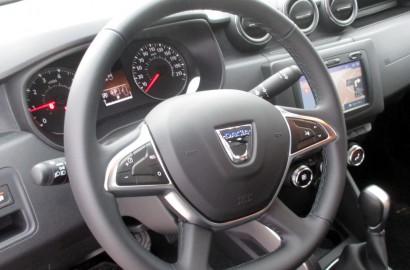 A-Dacia-Duster-301117_004