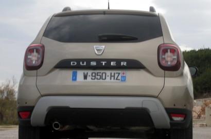 A-Dacia-Duster-301117_005