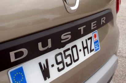 A-Dacia-Duster-301117_006