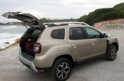 A-Dacia-Duster-301117_007