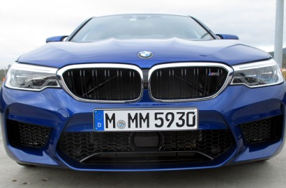 A-BMW-M5-041217_002