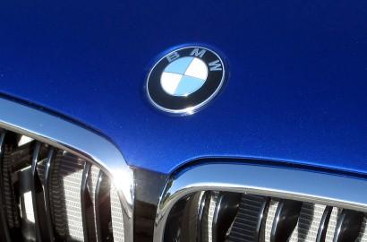 A-BMW-M5-041217_003