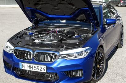 A-BMW-M5-041217_004
