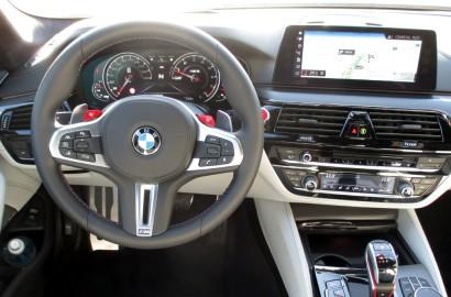 A-BMW-M5-041217_005