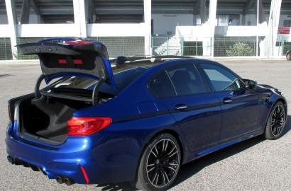 A-BMW-M5-041217_006