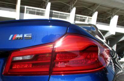 A-BMW-M5-041217_007