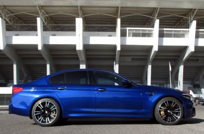 A-BMW-M5-041217_008