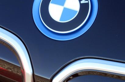 A-BMW-i3s-061217_002