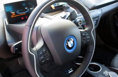 A-BMW-i3s-061217_003