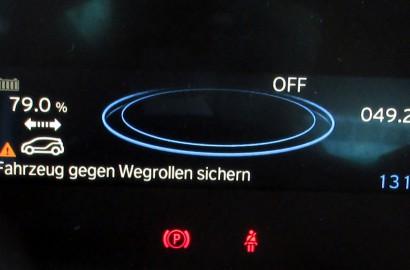 A-BMW-i3s-061217_004