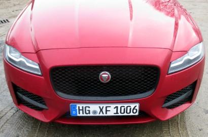A-Jaguar-XF-Sportbrake-051217_001