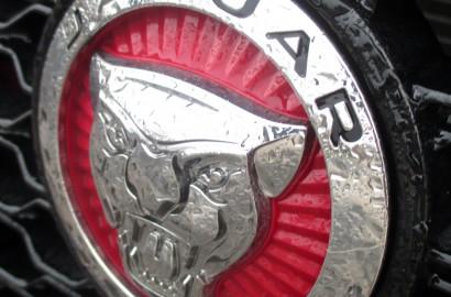 A-Jaguar-XF-Sportbrake-051217_002