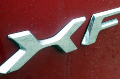 A-Jaguar-XF-Sportbrake-051217_006