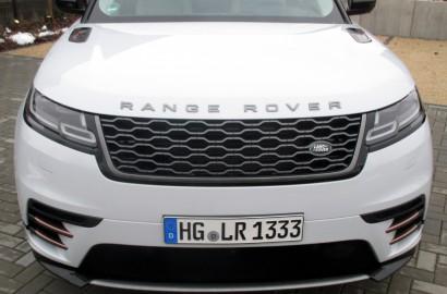 A-Range-Rover-Velar-051217_001