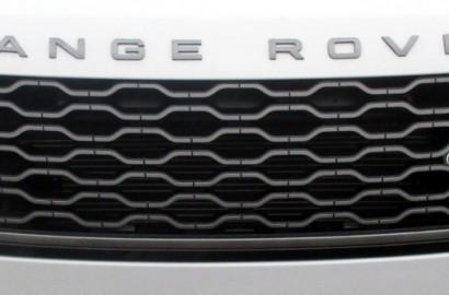 A-Range-Rover-Velar-051217_002