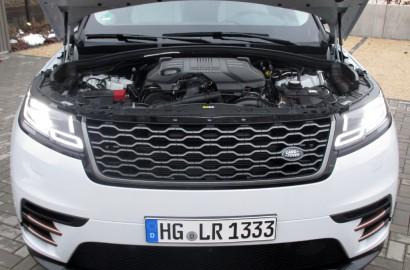 A-Range-Rover-Velar-051217_003