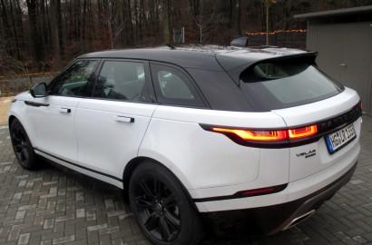 A-Range-Rover-Velar-051217_005