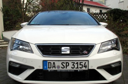 A-Seat-Leon-Diesel-271117_001