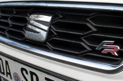 A-Seat-Leon-Diesel-271117_002