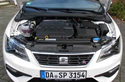 A-Seat-Leon-Diesel-271117_003