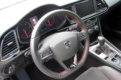 A-Seat-Leon-Diesel-271117_004