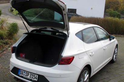 A-Seat-Leon-Diesel-271117_007